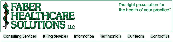 http://www.faberhealthcare.com/images/headerfhs.jpg
